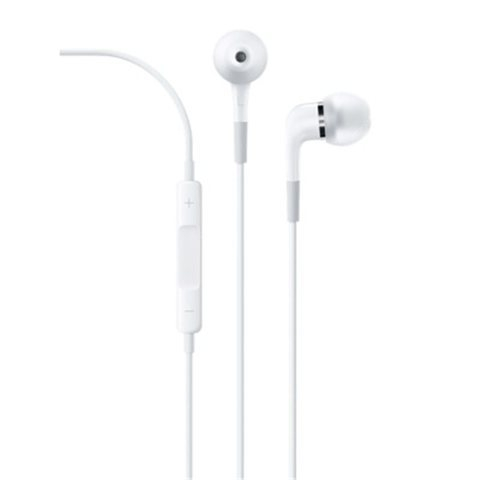 Apple ME186ZM iPhone 6S Original Stereo HF (Bulk)