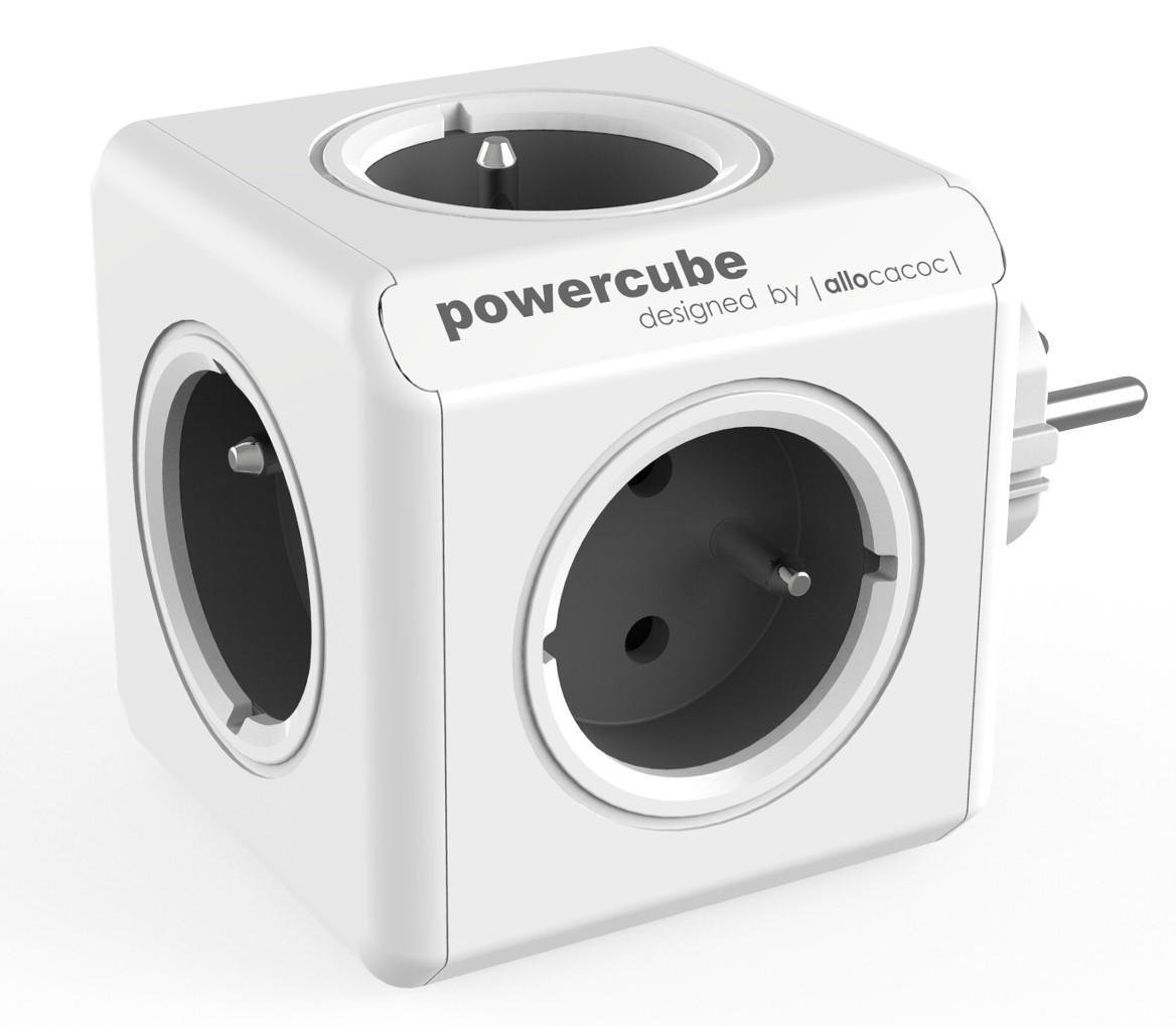 PowerCube Original - Grey