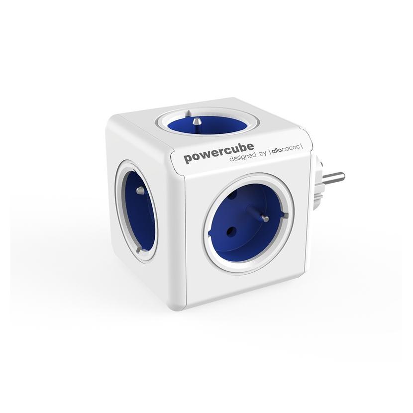 PowerCube Original - Blue