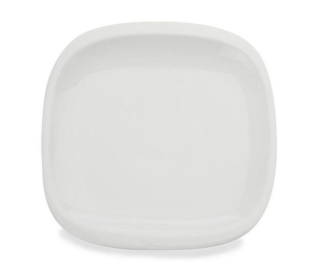 Maxwell & Williams mělký talíř White Basics Balance, 30 cm