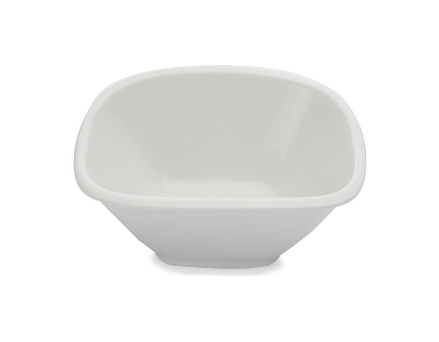 Maxwell & Williams miska na polévku White Basics Balance, 17.5 cm
