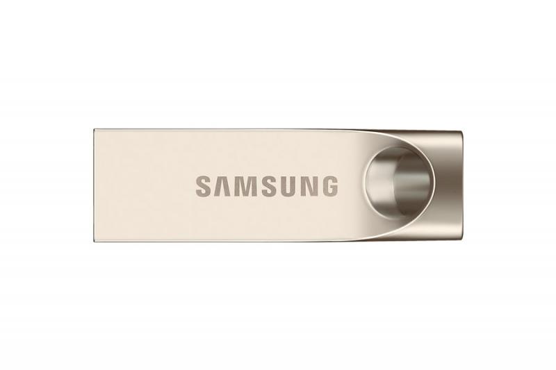 Trhák Samsung - USB 3.0 Flash Disk 32GB (MUF-32BA/EU) MUF-32BA/EU
