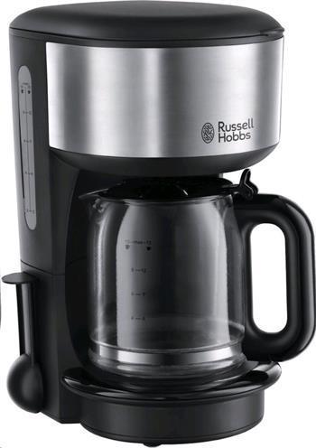 Kávovar Russell Hobbs Oxford 20130 4008496814121