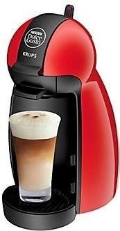 Espresso KRUPS KP1006CE