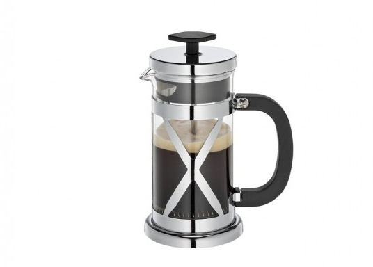 Cilio french press Gloria - 3 šálky