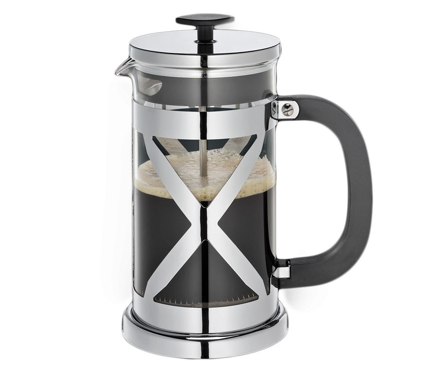 Cilio french press Gloria - 8 šálků