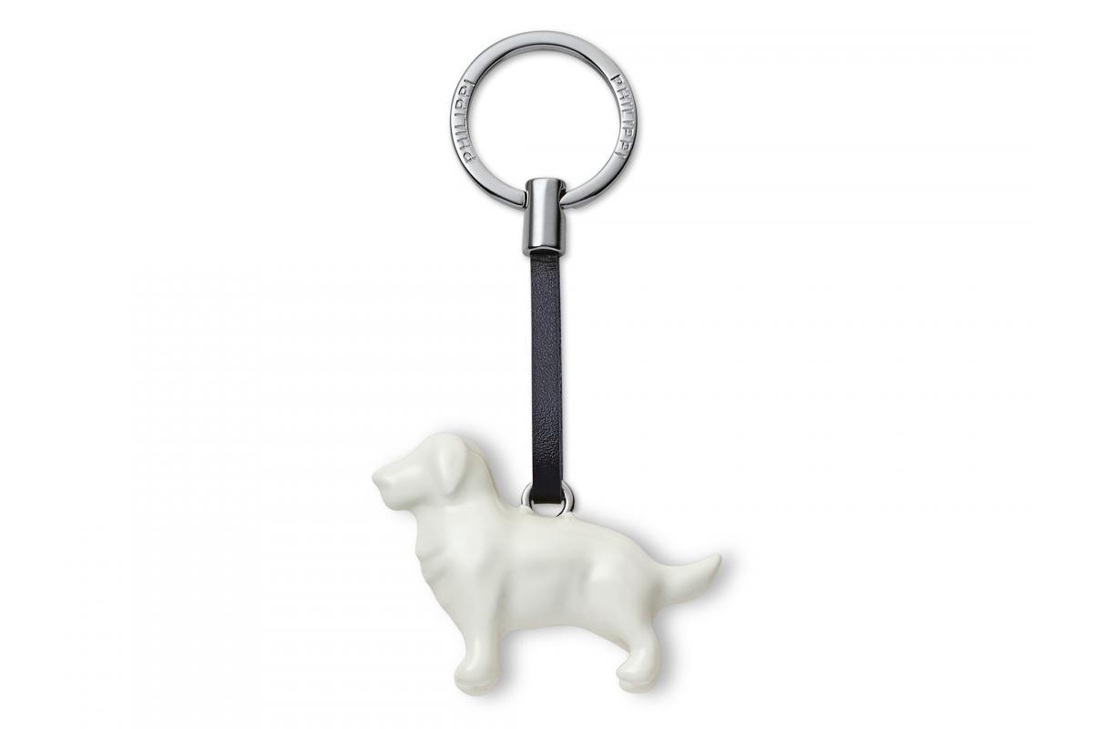 Philippi přívěsek na klíče My Dog Retriever