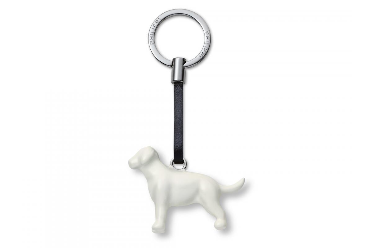 Philippi přívěsek na klíče My Dog Labrador