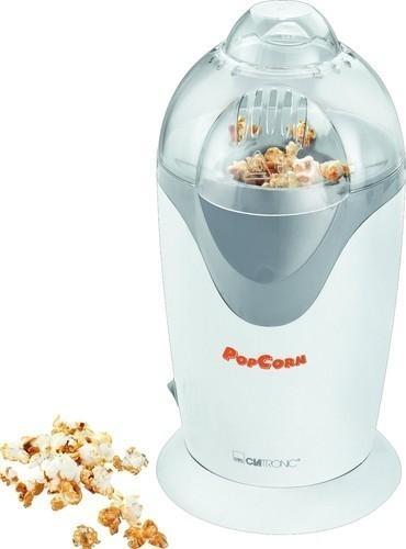 Výrobník popcornu Clatronic PM 3635