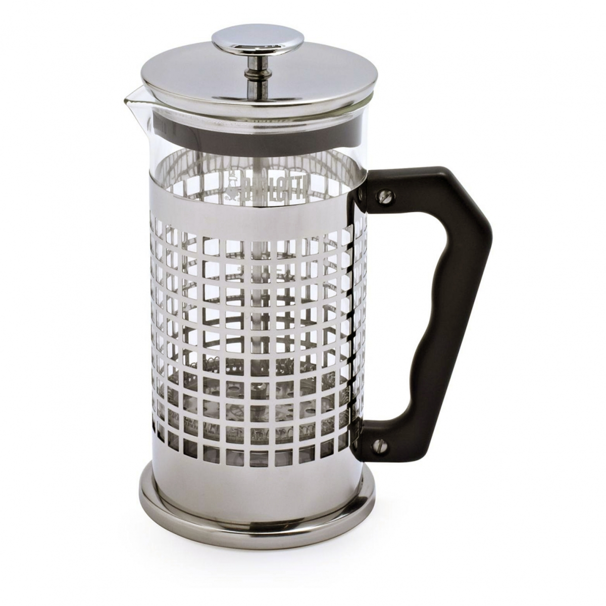 Bialetti french press Trendy, 8 šálků