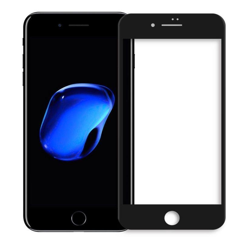 Tvrzené Sklo Nillkin 3D AP+ PRO Black pro iPhone 7