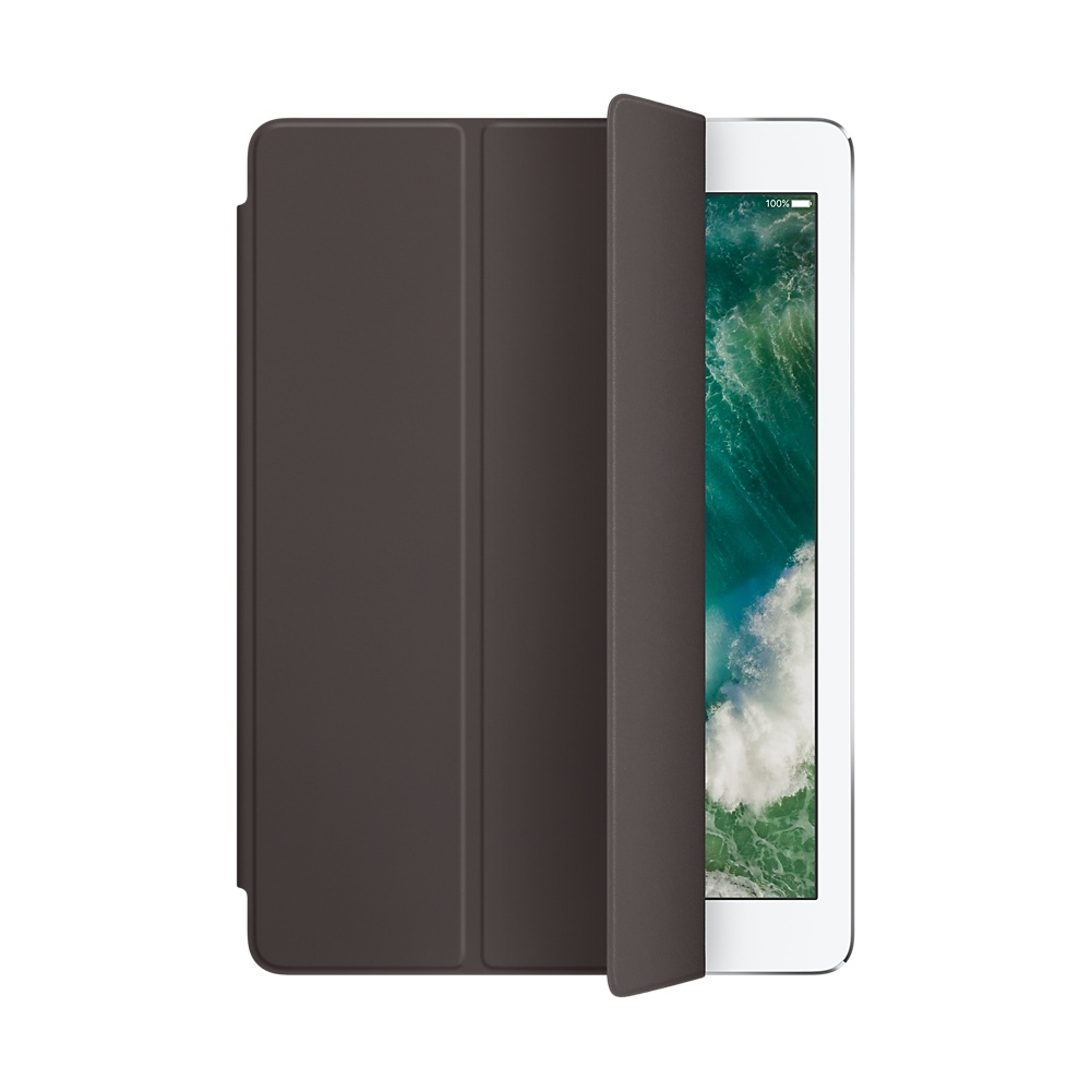 iPad Pro 9,7'' Smart Cover - Cocoa MNNC2ZM/A