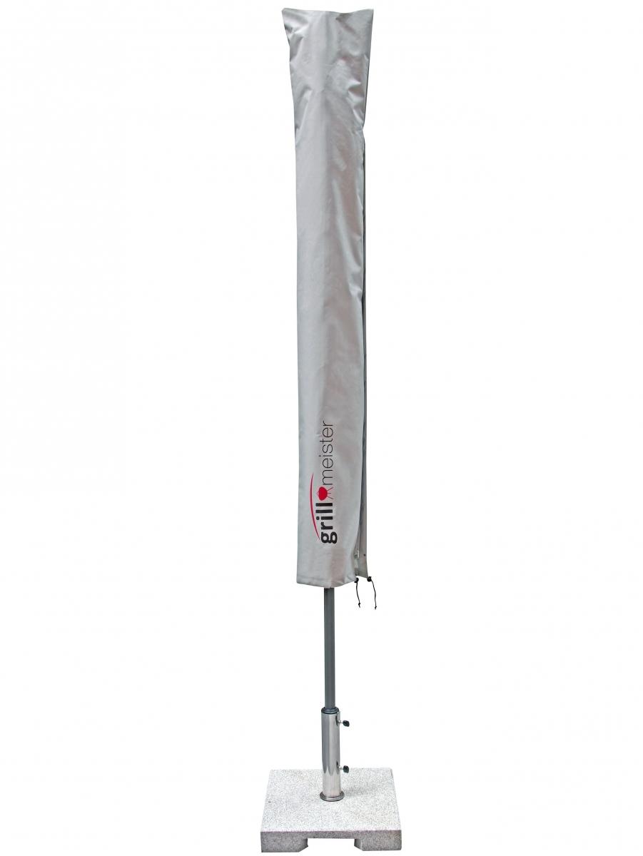 Ochranný obal pro slunečník Doppler Grillmeister 200 x 250 cm