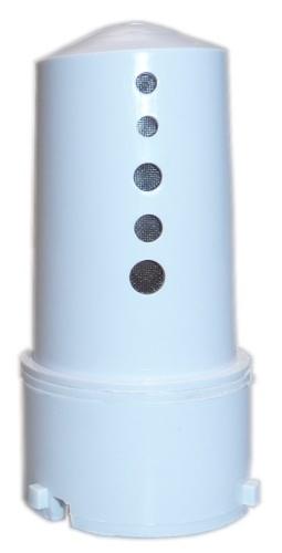 Náhradní filtr pro zvlhčovač vzduchu Ocean-CARE H4