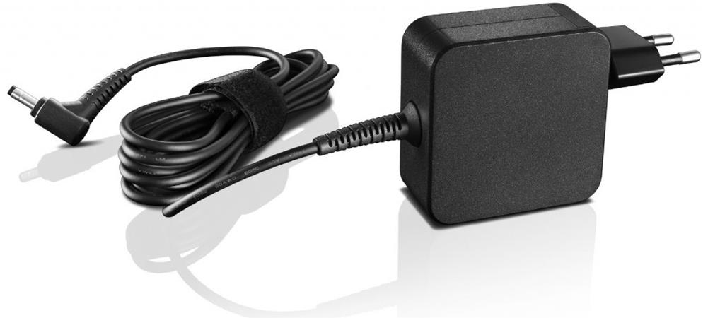 Lenovo 45W Wall Mount AC Adapter(CE) GX20K11844