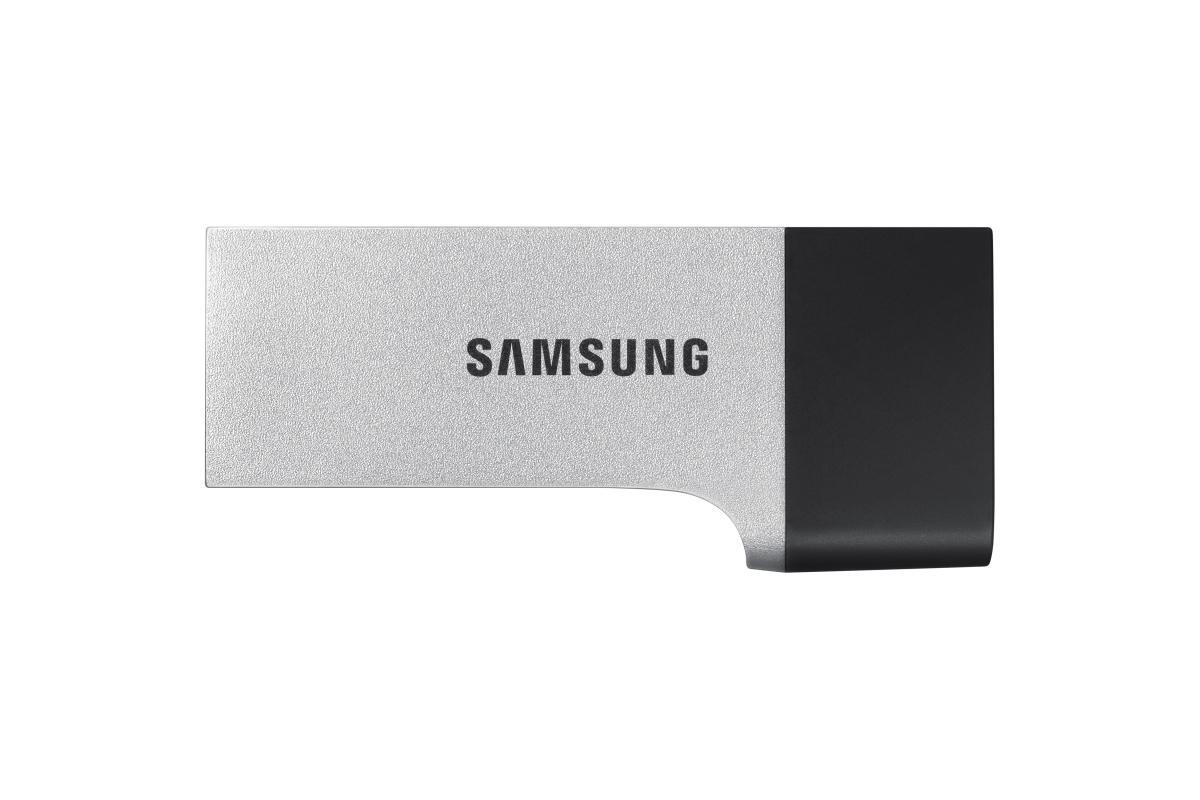 Samsung - USB 3.0 Flash Disk OTG 128GB MUF-128CB/EU