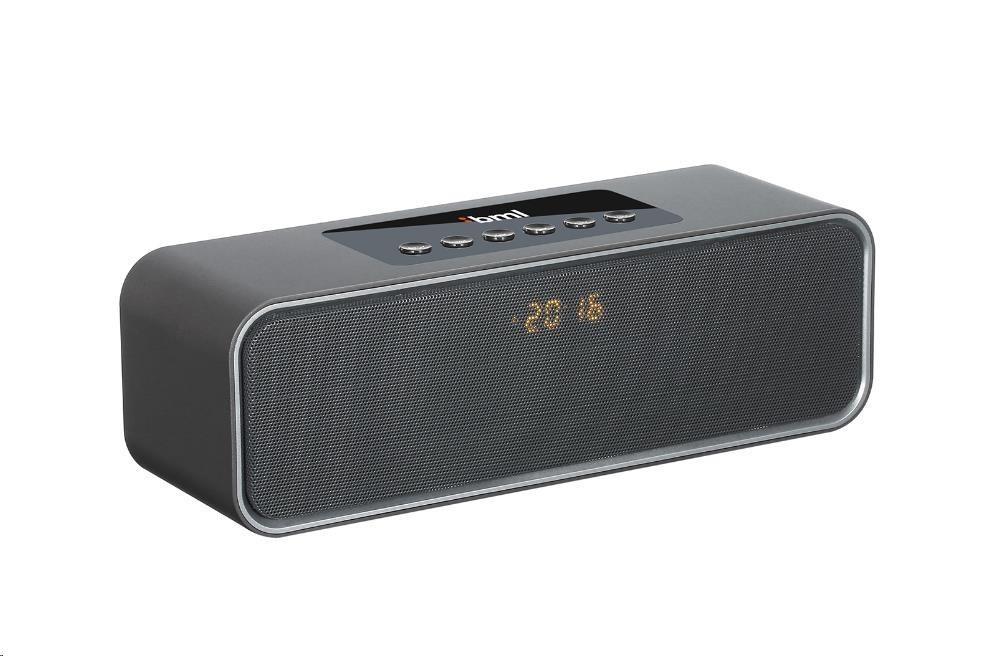 BML S-series S7 Bluetooth reproduktor 8594175351347