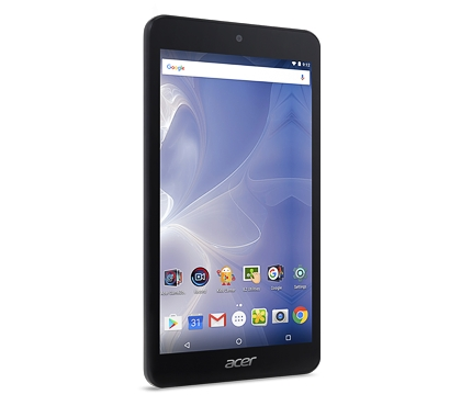 "Acer Iconia One 7 B1-780/7""/MT8163/8G/1GB/IPS HD/A NT.LCHEE.007"