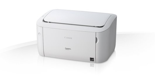 Canon i-SENSYS LBP6030 8468B001