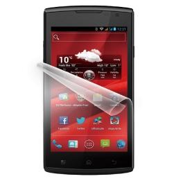 Ochranná fólie ScreenShield pro Prestigio MultiPhone 4500 Duo PRE-PAP4500D-D