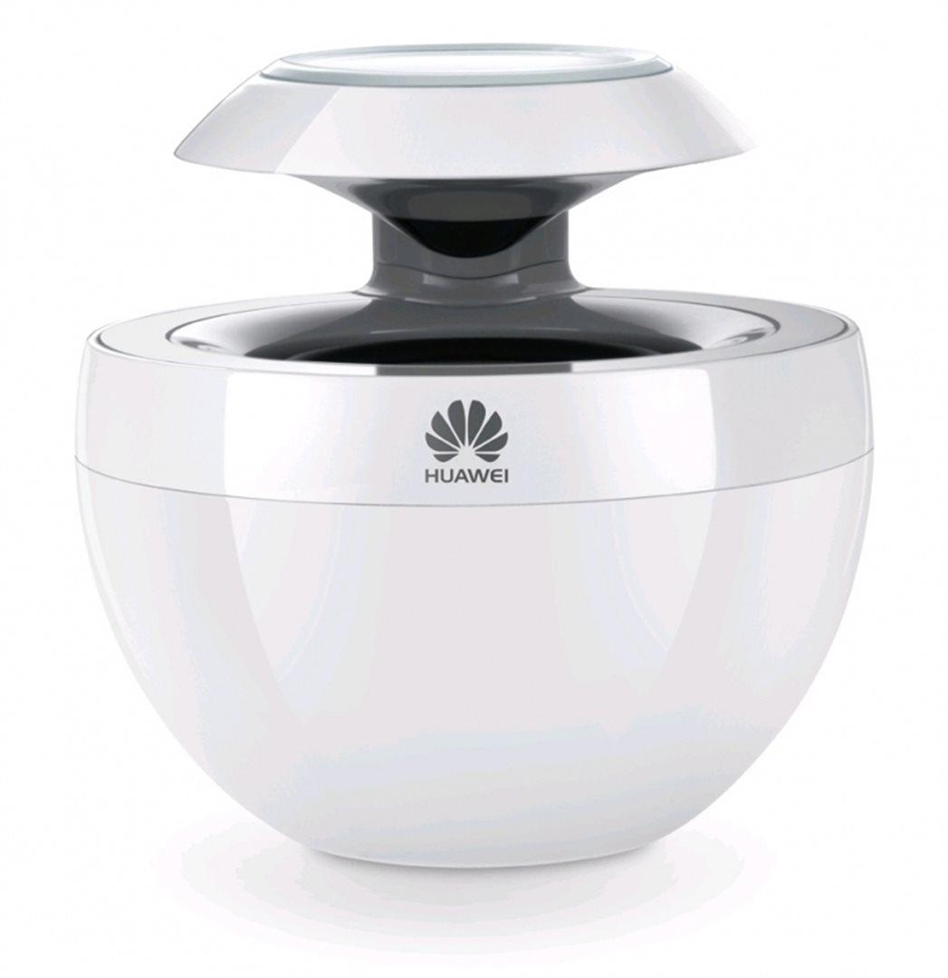 Huawei Bluetooth reproduktor - Bílý 02451780