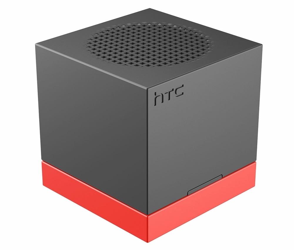 ST A100 HTC BoomBass Subwoofer (EU Blister)