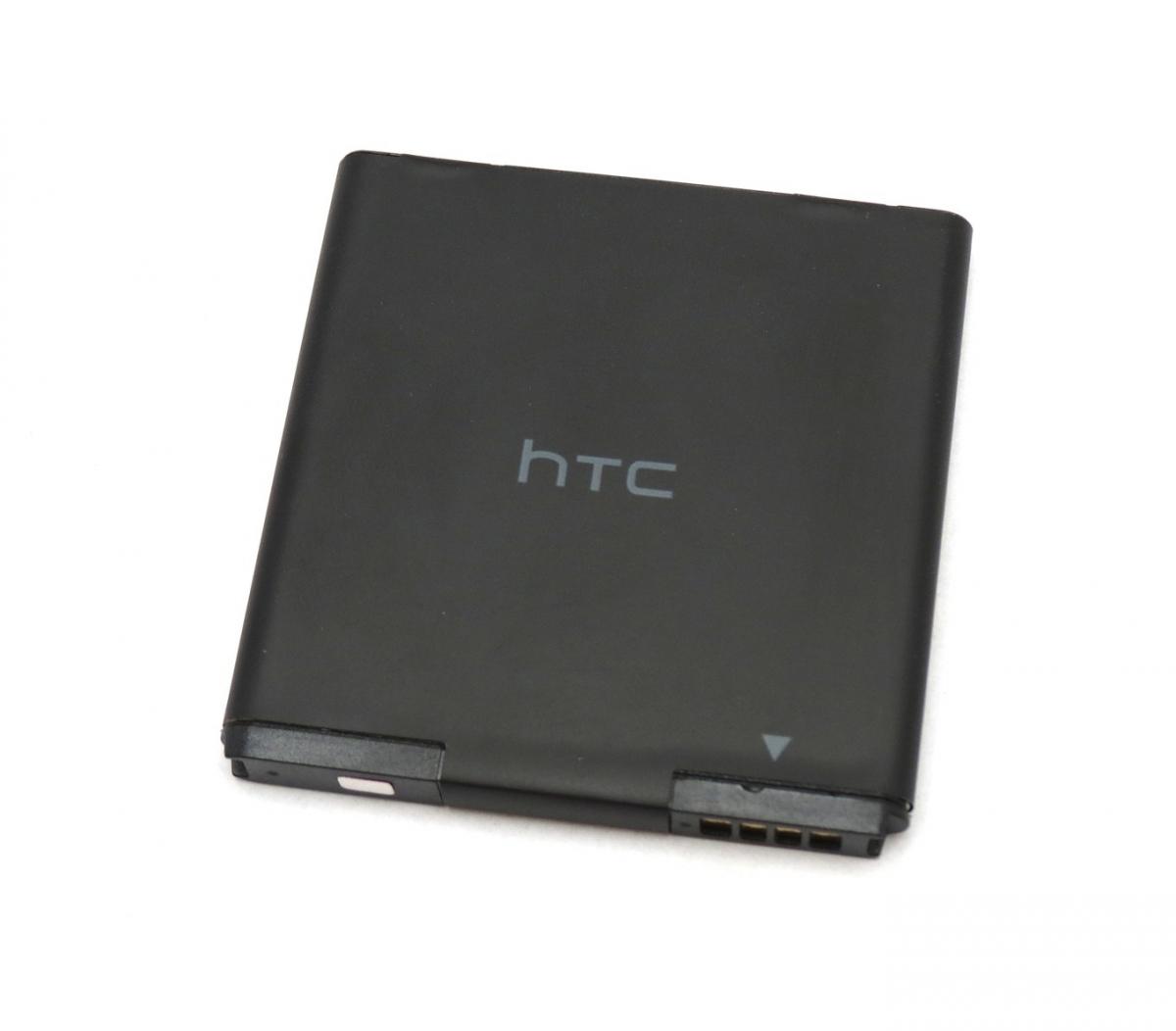 HTC BA S560 Baterie 1520mAh Li-Ion (Bulk)