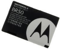 BR50 Motorola baterie 710mAh Li-Ion (Bulk)