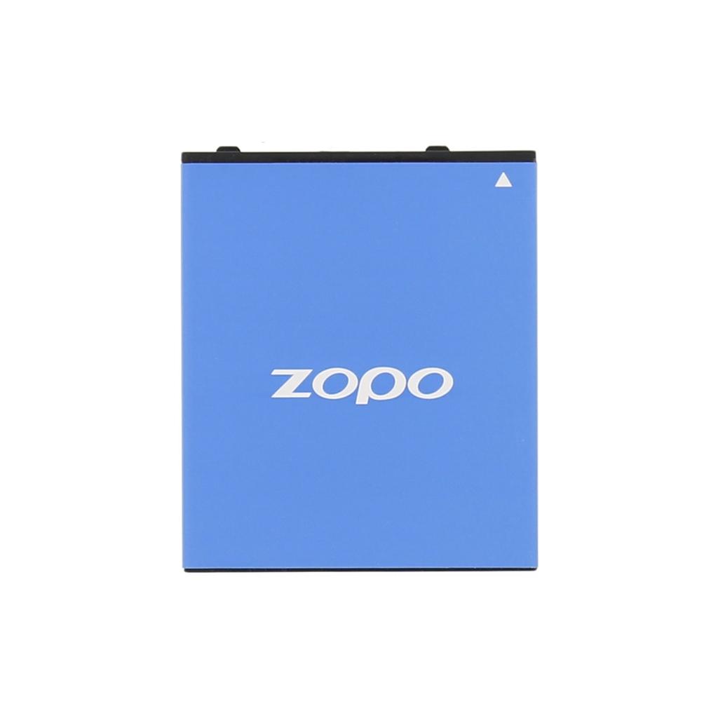 BT52S ZOPO Baterie 2400 mAh pro ZP320 (Bulk)