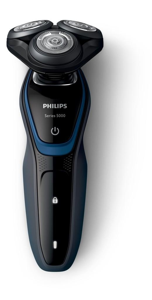 Holicí strojek Philips S5100/06