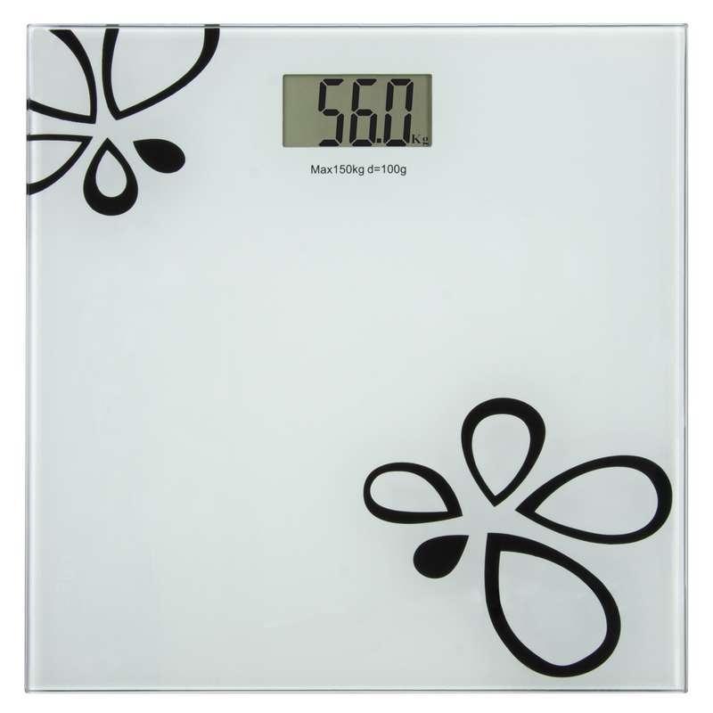 Digitální osobní váha Emos TY6108
