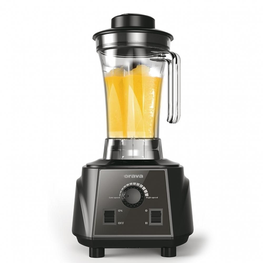 Vysokootáčkový kuchyňský mixér Orava RM-1550