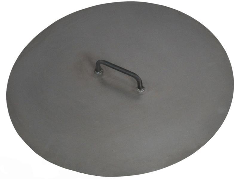 Víko pro ohniště Cook King BALI, POLO, PORTO, VIKING, 60 cm 111300