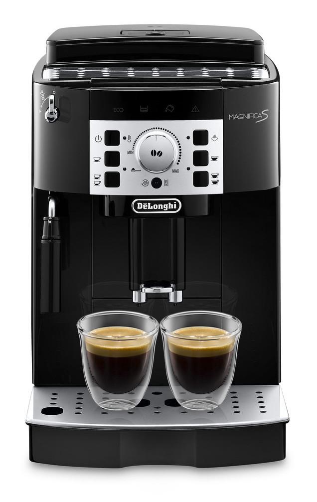 Automatické Espresso DeLonghi ECAM 22.110 B