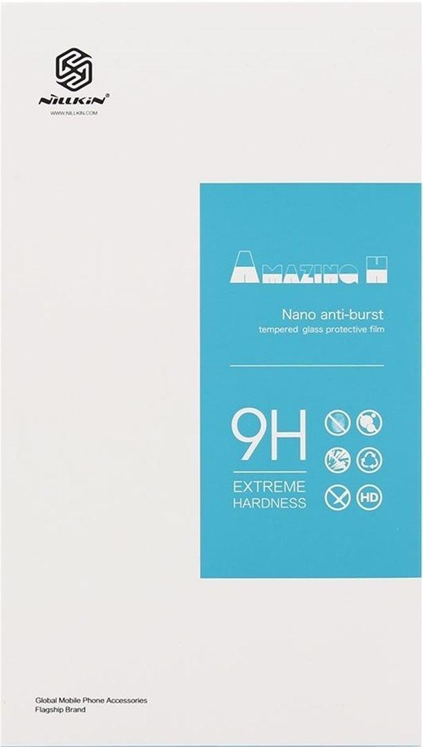 Tvrzené Sklo Nillkin Amazing H pro Xiaomi Redmi 4 8595642252570