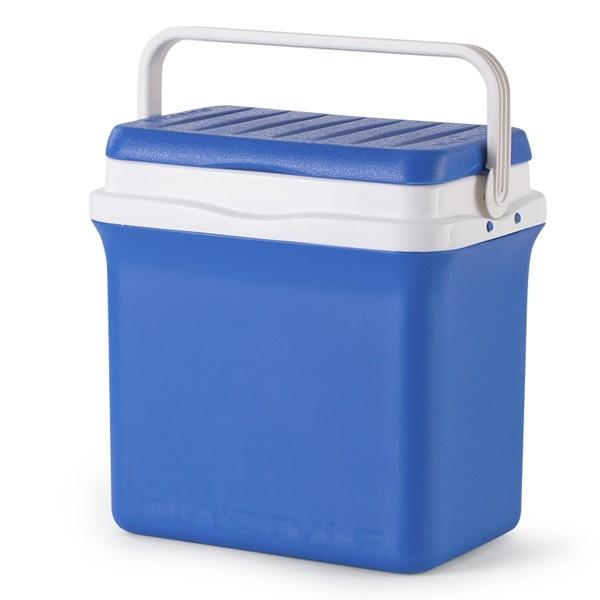 Chladící box Gio Style Bravo 28