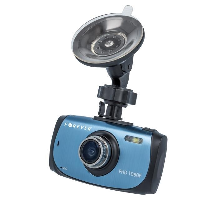 Trhák Forever kamera do auta VR-320 CAMCARVR-320
