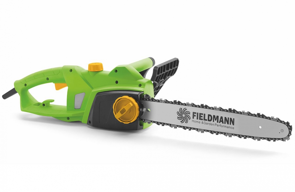 Fieldmann FZP 2005-E elektrická řetězová pila