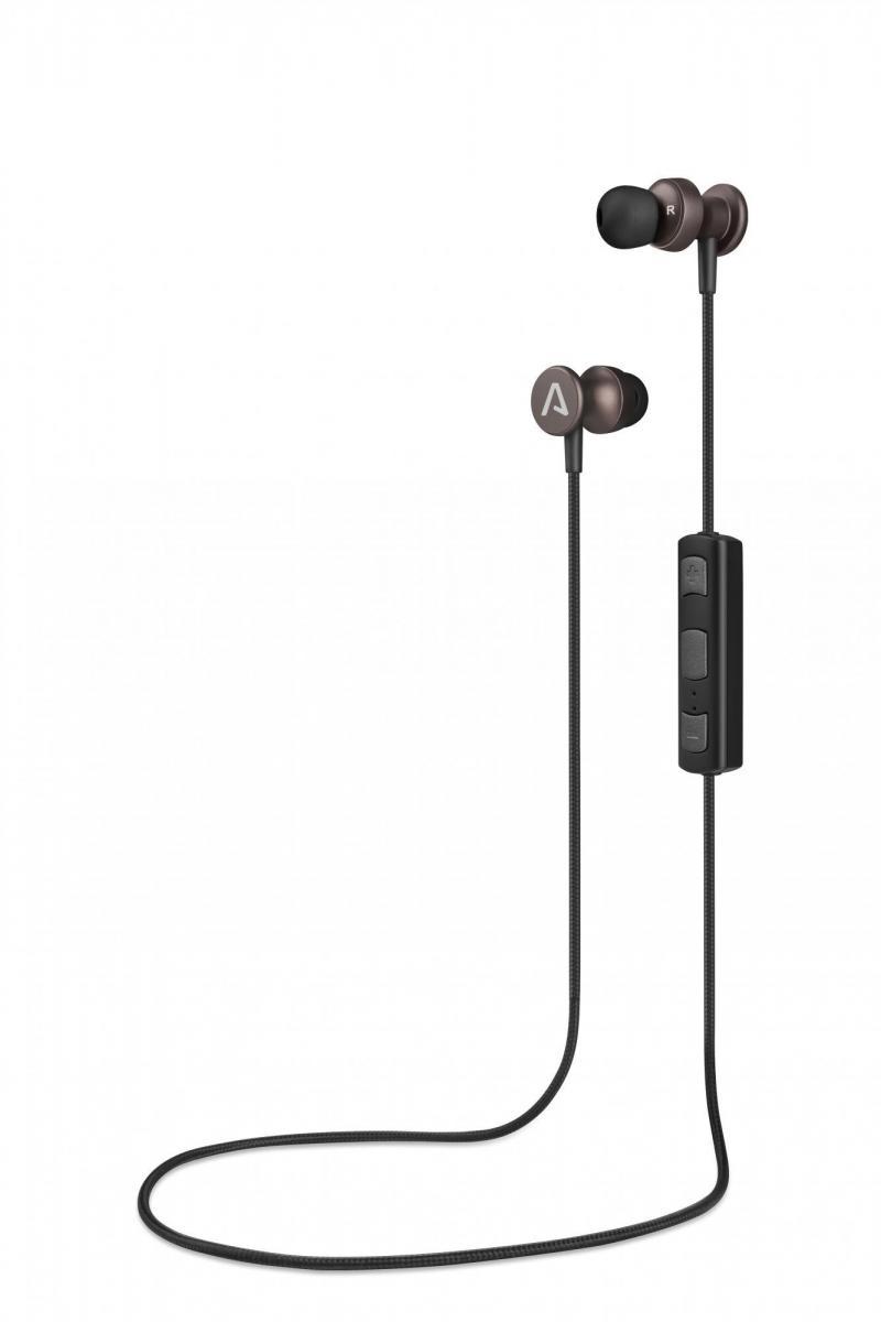 Bezdrátová sluchátka LAMAX Beat Prime P-1 8594175350739