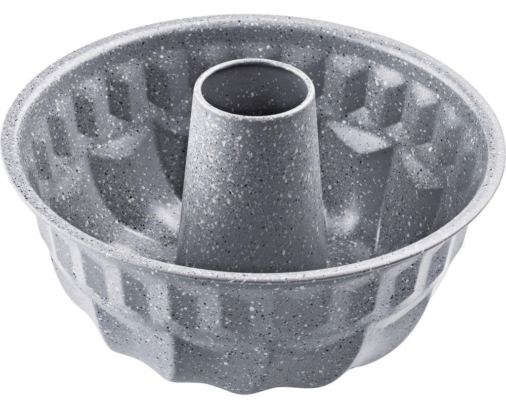 Lamart Stone LT3043 forma na bábovku