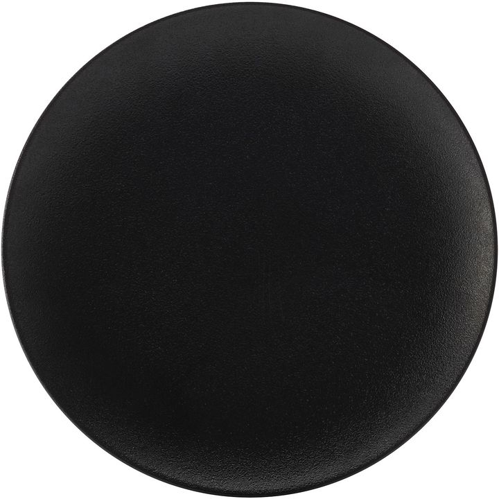 Maxwell & Williams dezertní talíř Caviar, 20 cm
