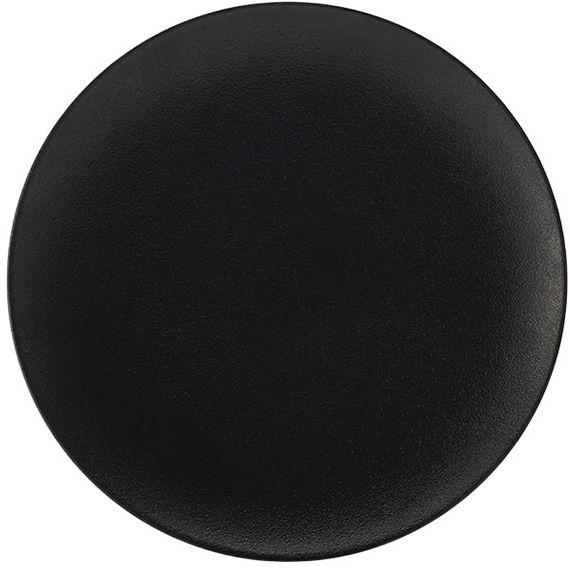 Maxwell & Williams servírovací podnos Caviar, 40 cm