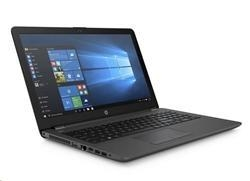 "HP 255 G6, A6-9220, 15.6"" FHD, 4GB, 256GB SSD, DVDRW, ac, BT, W10 1XN59EA#BCM"