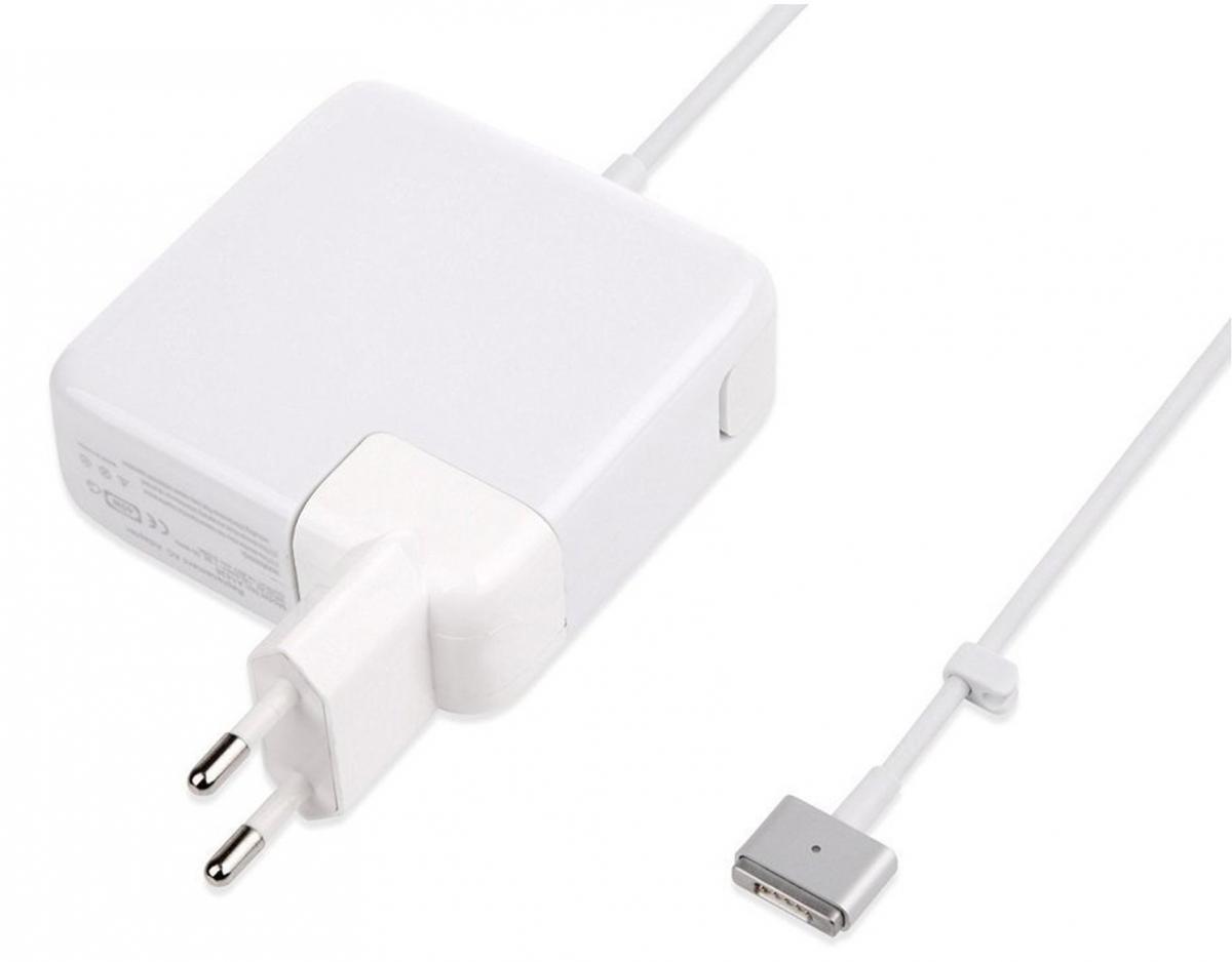Nabíječka 14,85V/3,05A 45W Apple MacBook Air A1436 PT2557