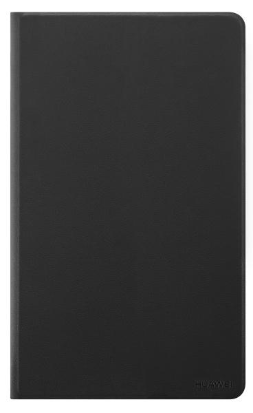 """HUAWEI flipové pouzdro pro tablet T3 8"""" Black 51991962"""