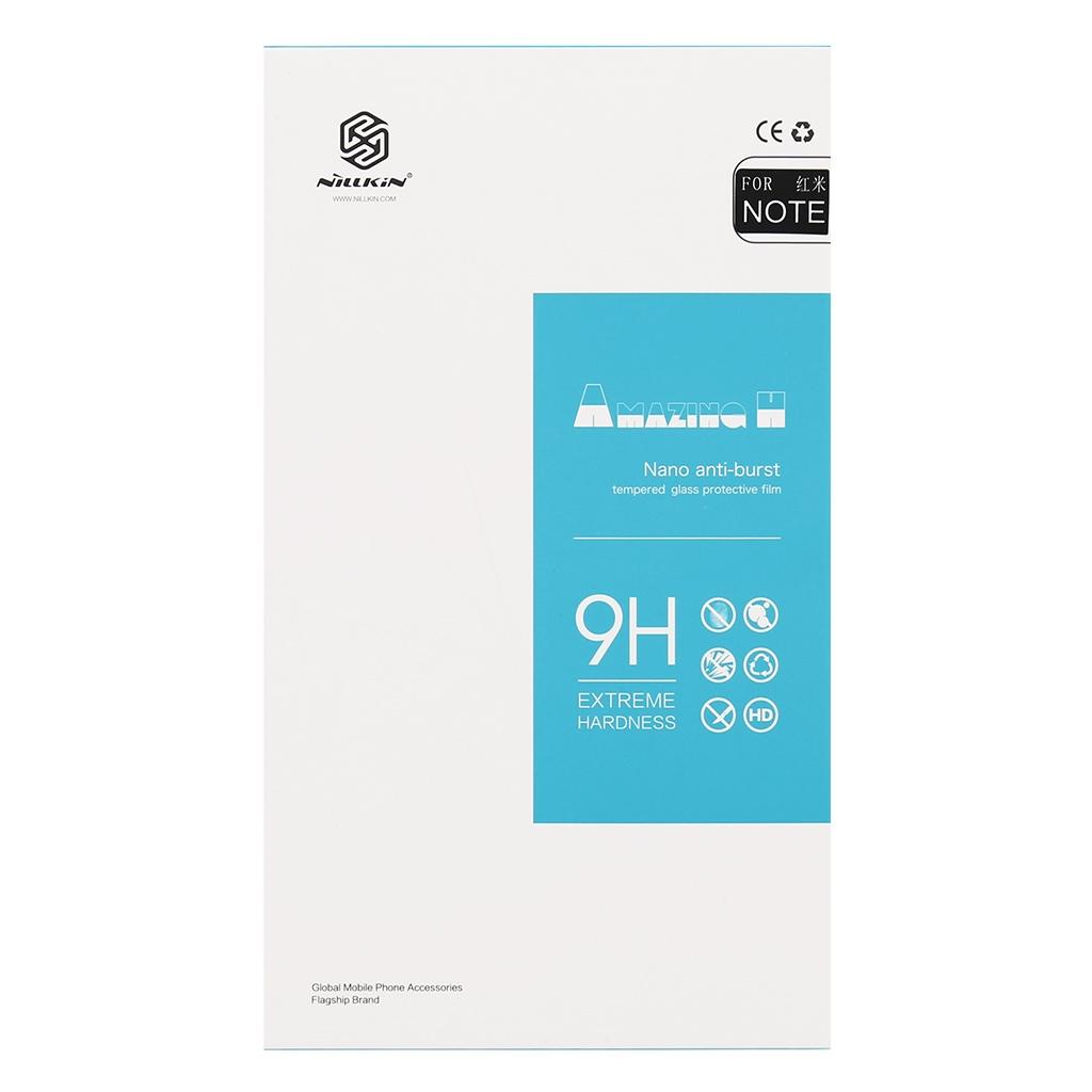 Nillkin Tvrzené Sklo 0.33mm H pro Samsung A510 Galaxy A5 2016