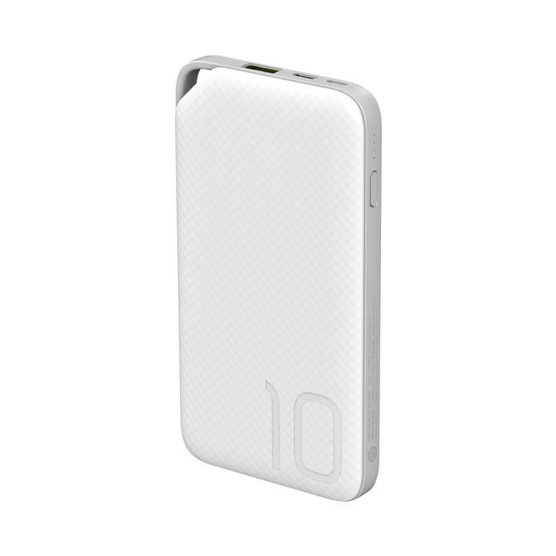 AP08Q Huawei PowerBank 10000mAh White (EU Blister)
