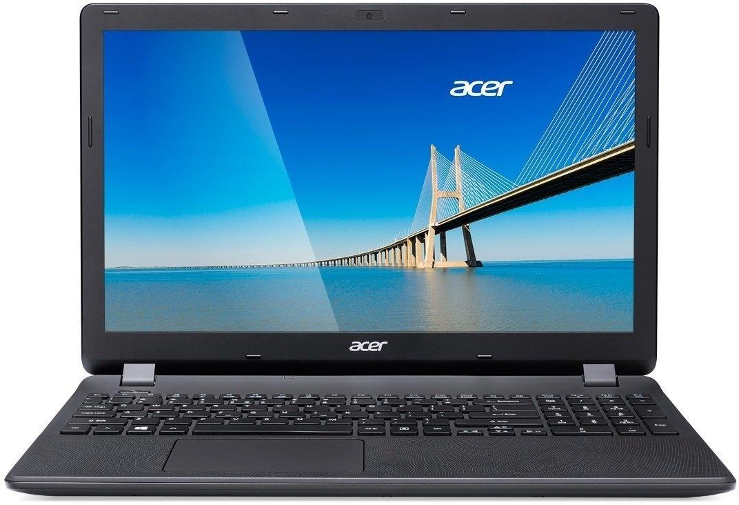 Acer EX2540 15,6/i3-6006U/1TB/4G/DVD/W10 NX.EFHEC.004
