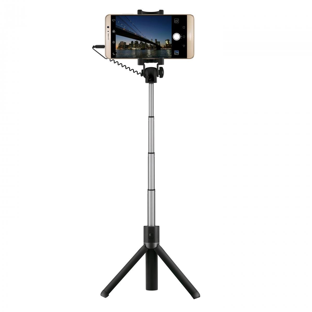 Huawei AF14 Selfie/Tripod Black