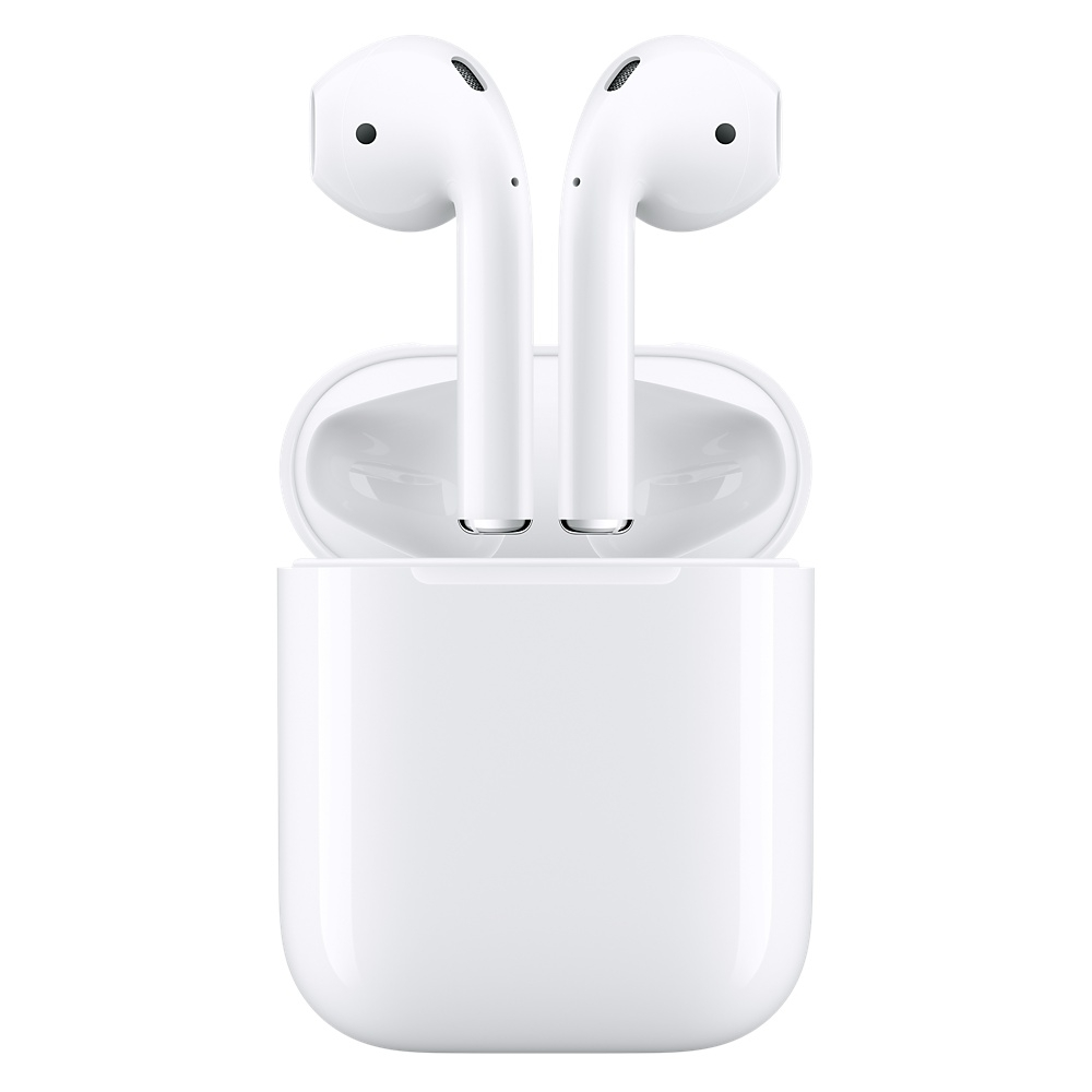 Apple AirPods MMEF2AM/A MMEF2ZM/A